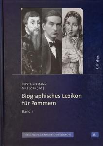 B-Lexikon_B1