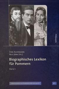 B-Lexikon_B1_S