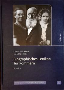 B-Lexikon_B2