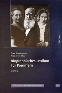 B-Lexikon_B2_S