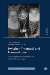 Fürstinnen _16S