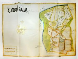 Wusterhausen_Karte