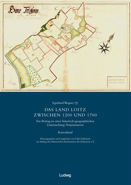 Land Loitz