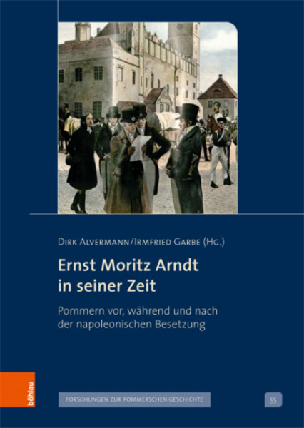 Ernst-Moritz-Arndt